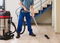 Ash vacuum vs Shop vac: A Comparative Detailed Guide