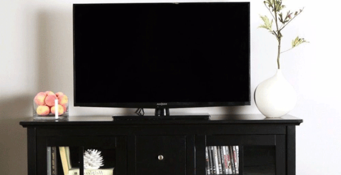 best-solid-wood-tv-stand