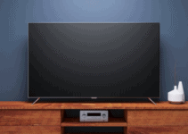 tv-stand-vs-wall-mount