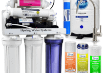 ispring-water-filter-reviews