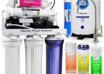 ispring-water-filter-reviews
