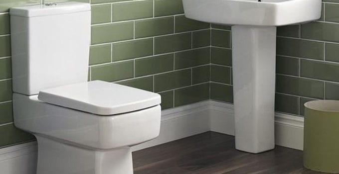 flush-valve-vs-flush-tank