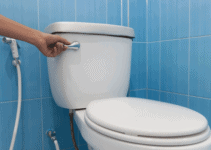 toilet-flush-system-work