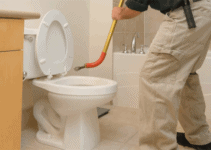 best-toilet-auger-reviews