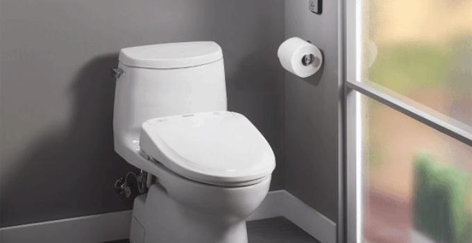 toto-toilet-problems
