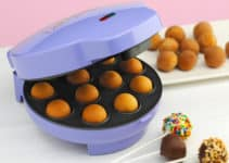 best-cake-pop-maker