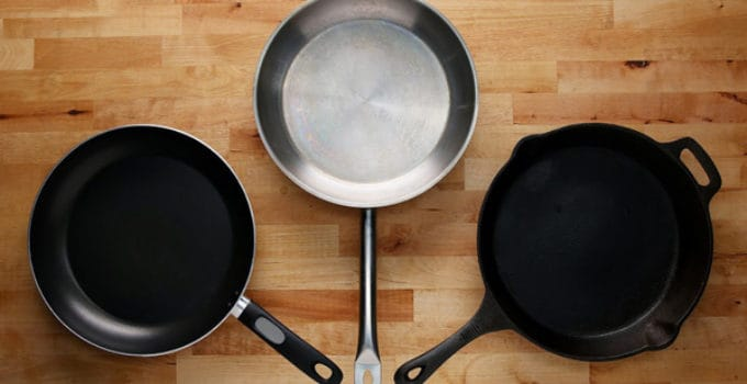 cast-iron-vs-stainless-steel