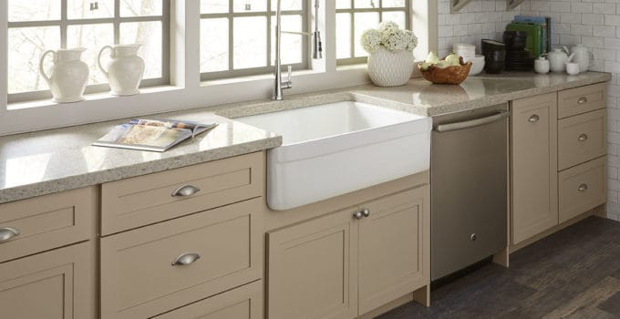 best-fireclay-farmhouse-sink