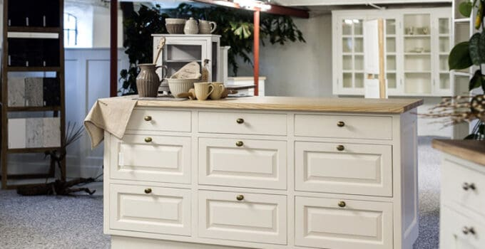 best-plywood-for-kitchen-cabinets