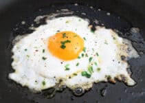 best-nontoxic-pan-for-eggs