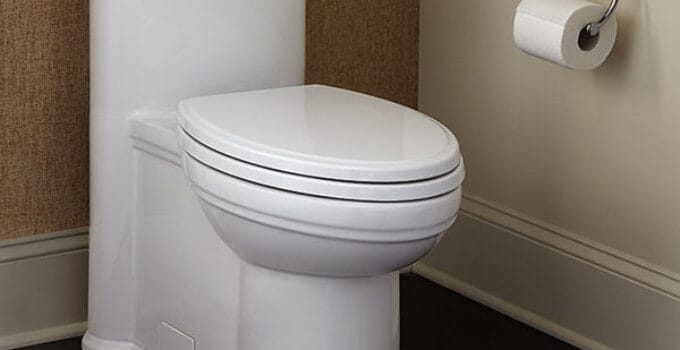 best-elongated-toilet-seat